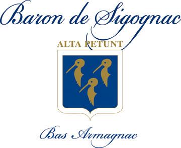 Baron_de_Sigognac