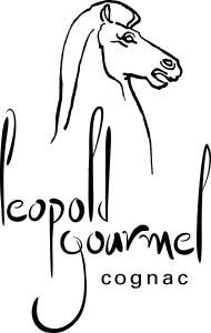 Cognac_Léopold_Gourmel