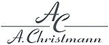 A._Christmann