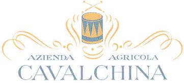 Azienda_Agricola_Cavalchina