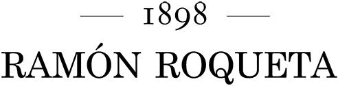 Bodegas_1898