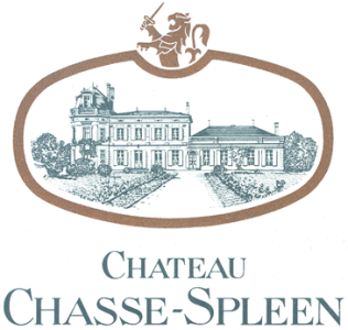 Château_Chasse-Spleen