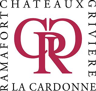 Château_La_Cardonne