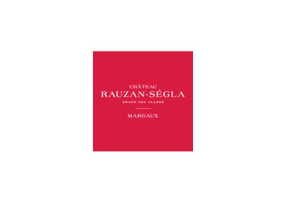 Château_Rauzan-Ségla