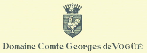 Domaine_Comte_George_de_Vogüé