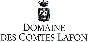 Domaine_du_Comte_Lafon