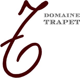 Domaine_Trapet_Pére_et_Fils