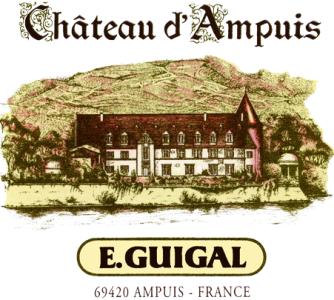 E._Guigal