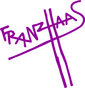 Franz_Haas