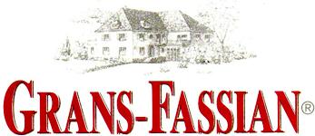 Grans-Fassian