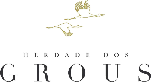 Herdade_dos_Grous