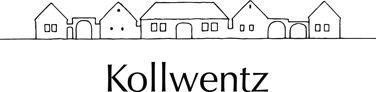 Kollwentz-Römerhof