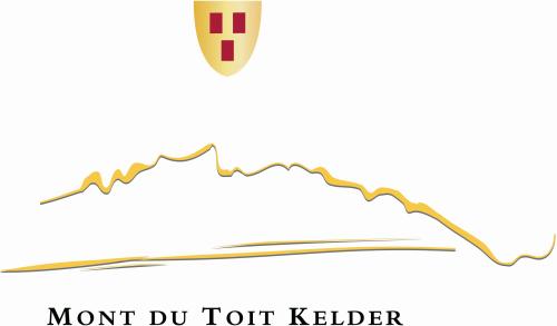Mont_du_Toit
