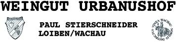 Paul_Stierschneider-Urbanushof