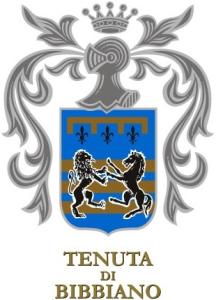 Tenuta_di_Bibbiano