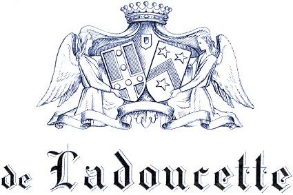 Tenute_del_Barone,_Baron_Patrick_de_Ladoucette