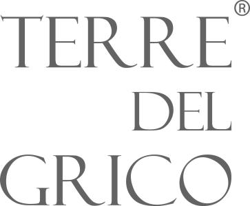 Terre_del_Grico