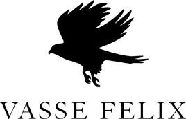 Vasse_Felix