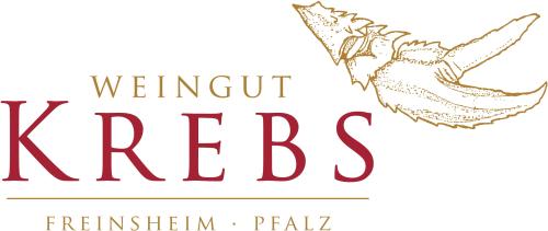Weingut_Krebs
