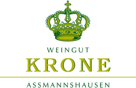 Weingut_Krone_Assmanshausen