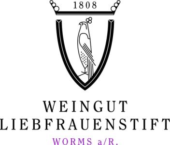 Weingut_Liebfrauenstift